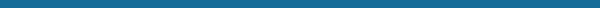 div-blu