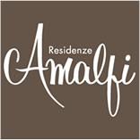 Amalfi logo neg