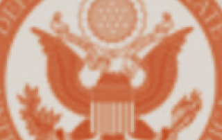Spagnoli si aggiudica l'appalto per i lavori al Consolato Americano