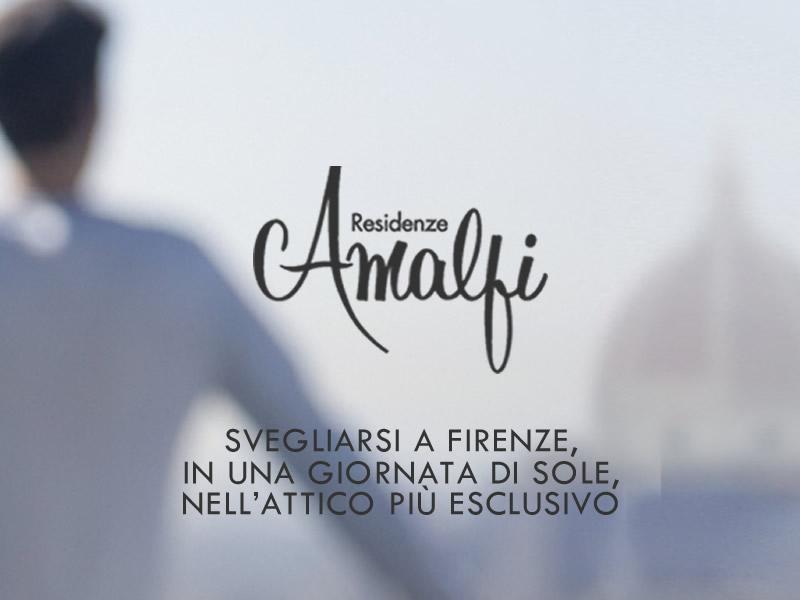 banner-amalfi
