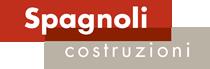 Costruzioni Spagnoli S.p.A.