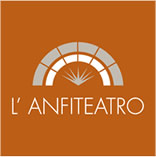Anfiteatro logo neg