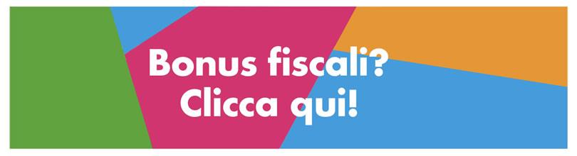 banner-bonus-fiscali-1
